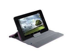 ASUS Versa Sleeve for 7-Inch Tablets, Pink 90XB001P-BSL040