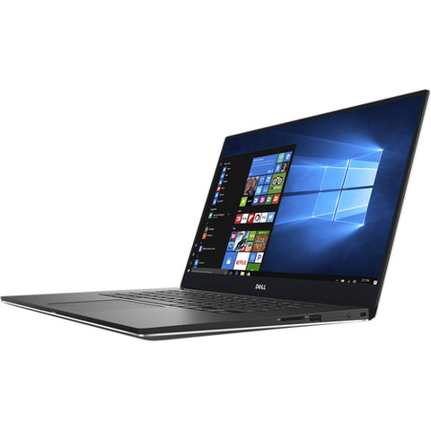 "Dell 15.6"" XPS 15 9560 Multi-Touch Laptop i7 16GB Ram 512GB SSD Windows10 0C17R"