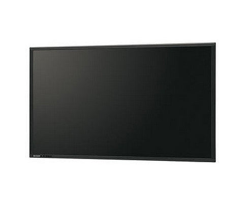 Sharp PN-U423 42-Inch 1080p 60Hz LED LCD TV