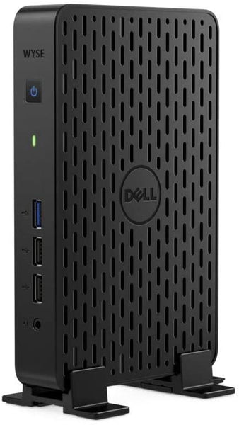 Dell Wyse 3030 Mini Thin Client 4GB RAM16GB Flash Win Embedded Standard 7 D57GX
