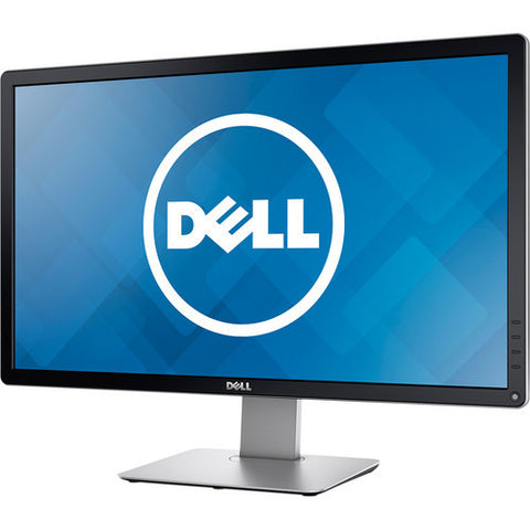 "Dell P2714H 27"" Widescreen LED Backlight IPS LCD Monitor"