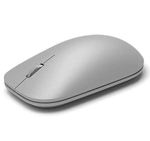 Microsoft Surface Mouse 3ZD-00001