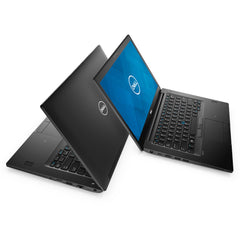 "Dell 14"" Latitude 7490 Laptop i7 8GB Ram 256GB M.2 SSD Windows 10 Pro 283J2"