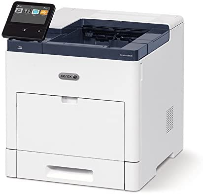 Xerox VersaLink B600/DN monochrome LED Printer