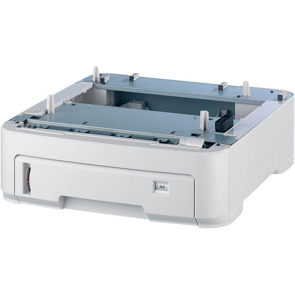 OKI 530-Sheet 2nd / 3rd Paper Tray for C610 / C711 Printers 44274501