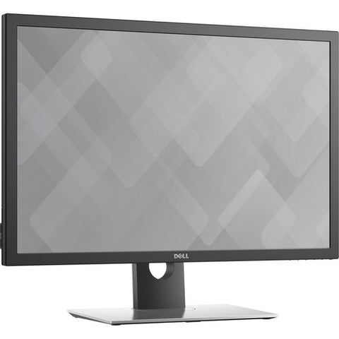 "Dell UP3017 30"" 16:10 IPS Monitor Refurbished"