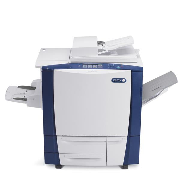 Xerox COLORQUBE 9300 Series IOT Solid Ink Printer 400S03869