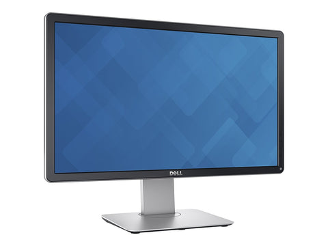 Dell P2214H IPS 22-Inch Screen LED-Lit Monitor Opened Box Item