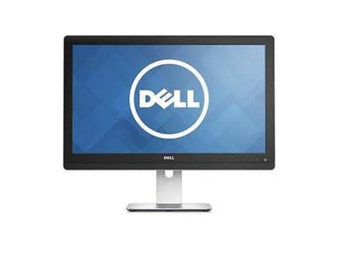 "Dell UZ2315H 23"" Widescreen LED Monitor 1920 x 1080 8ms"
