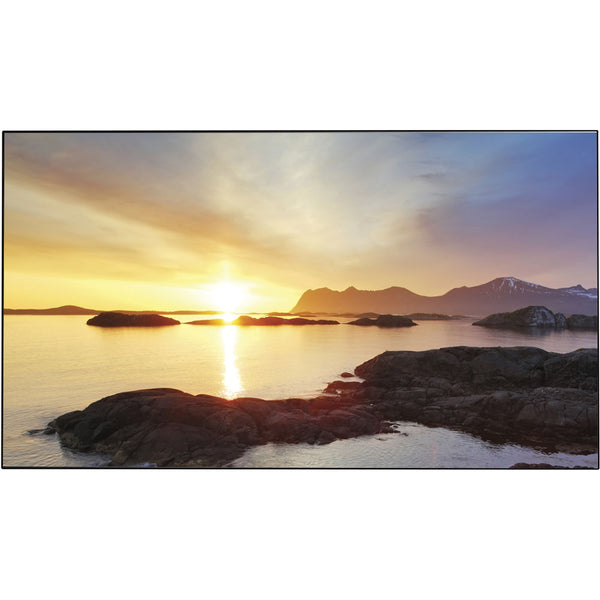 "LG SH7DB-Series 42""-Class Full HD Commercial IPS LED Display 42SH7DB-M"