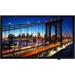 "Samsung 693-Series 32"" Premium LED TV HG32NF693GFXZA"