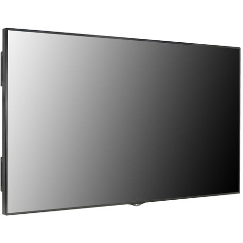"LG UH5E 86"" Digital Signage Display 86UH5E-B TV"