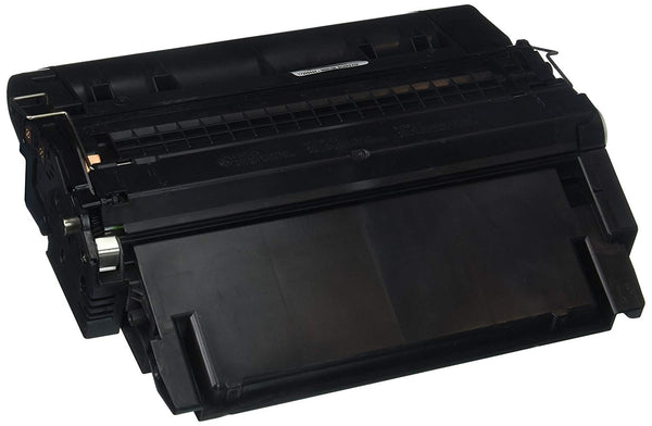 Xerox HP Mono Laser Toner for Q5942X 006R00959