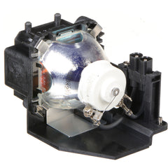 NEC NP14LP Projector Lamp