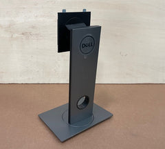 Dell P2418D Monitor Stand Refurbished