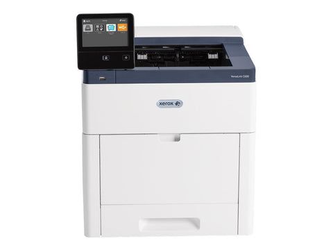 Xerox VersaLink C600 C600/YDN LED Printer C600/YDN