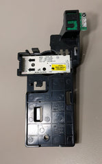 Samsung UN55H6350AF TV BN59-01174A BN96-30902C BN41-02149A Power Button IR Board