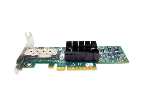 Mellanox MNPA19-XTR ConnectX-2 EN Lx Interface Card Single-Port SFP+ PCIe2.0 x8