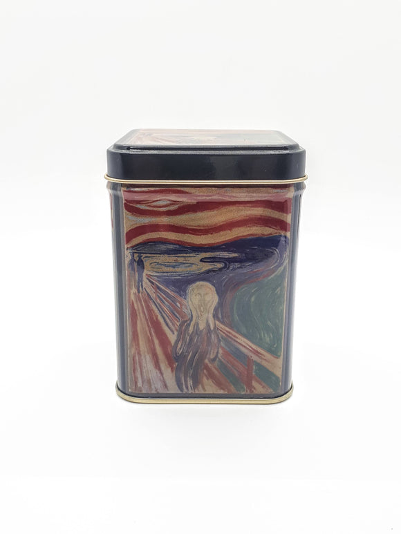 Scream Tin (100g)