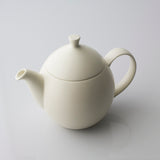 FORLIFE Dew Teapot 32oz. (4 colours)