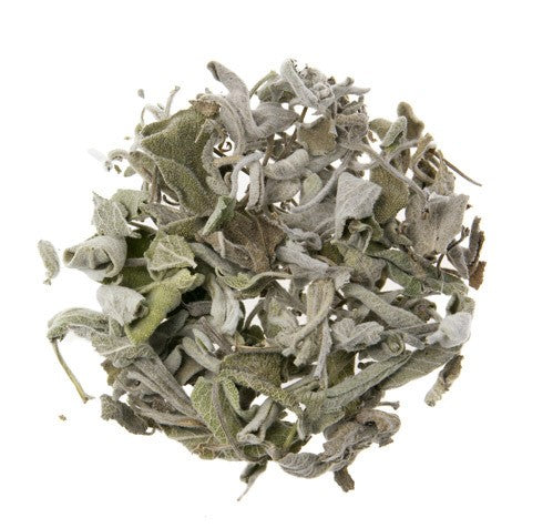 Sage Leaves **NEW**