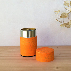 50g Washi Paper Canister