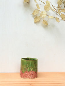 Small Cup/Vase