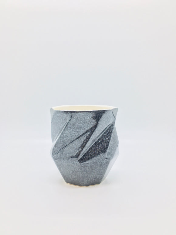 Sparkle Black Tea Cup