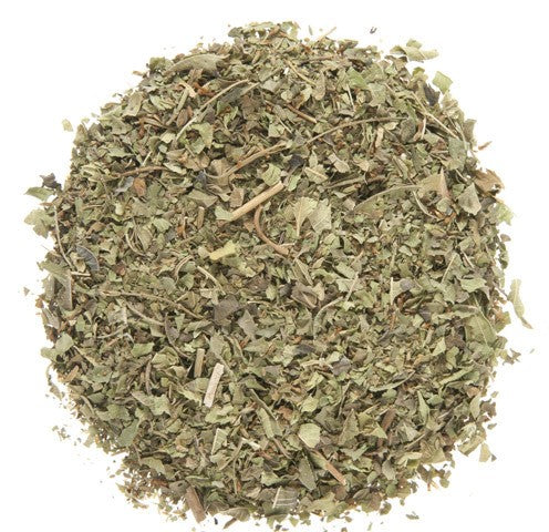 Lemon Verbena Organic **NEW**