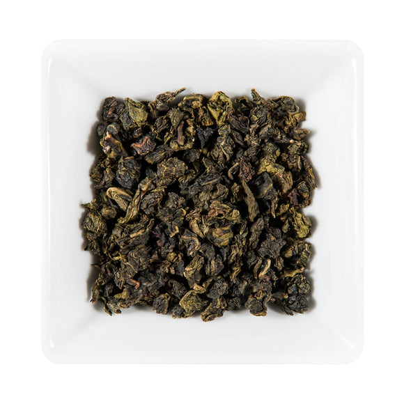 Milky Oolong **NEW**