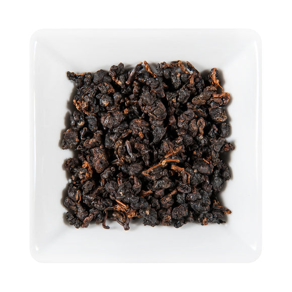 Dark Pearl Oolong **NEW**