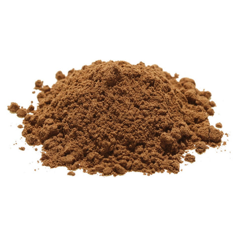 Allspice - Ground 28g