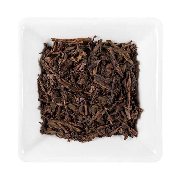 Japan Bancha Houjicha (Restock in mid-April)
