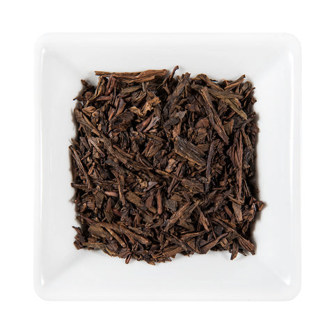 Japan Bancha Houjicha  ***NEW***