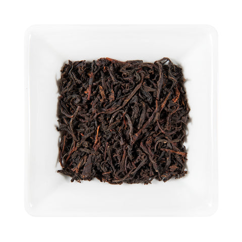 Ceylon UVA Blackwood Organic ***SOLD OUT***