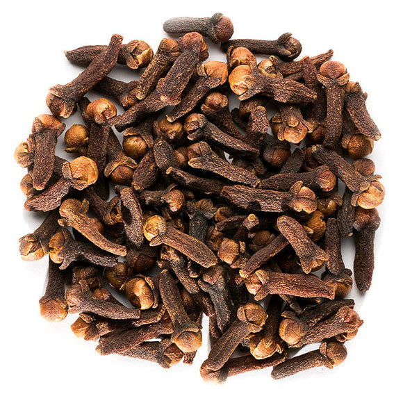 Cloves whole  28g