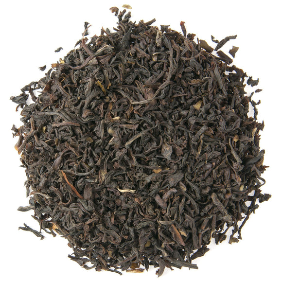 Ceylon Decaffeinated