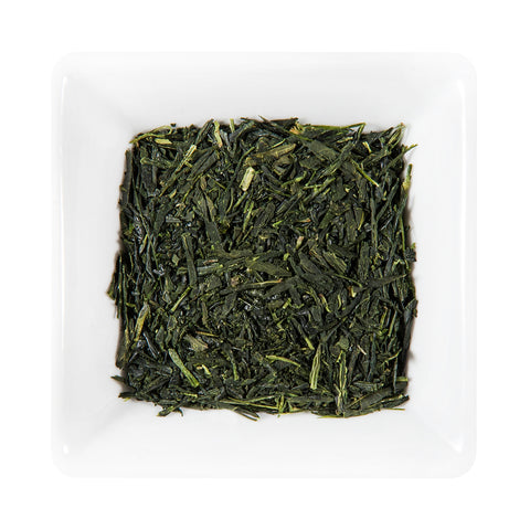 Gyokuro ***NEW***
