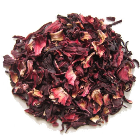 Hibiscus   ***Staff Pick of the Month***