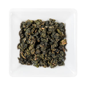Jing Shuan Oolong Organic  ***Staff Pick Of The Month***