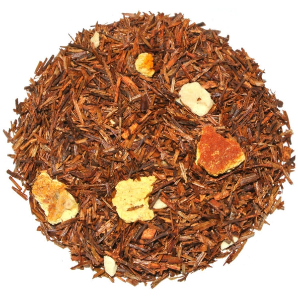 Rooibos Orange Blossom