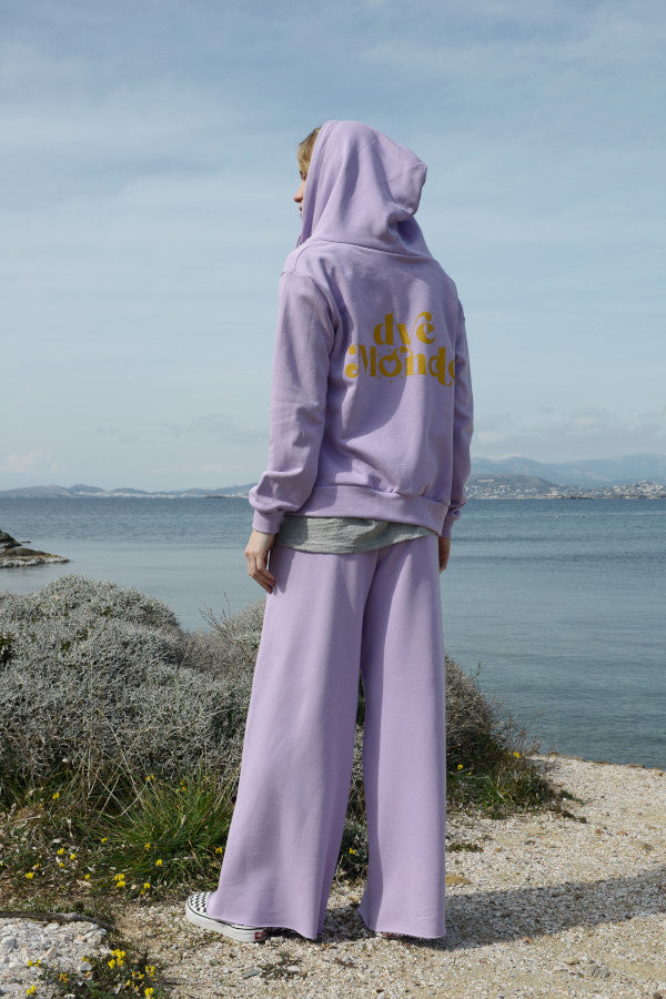 OCEAN CHILD SWEATPANTS