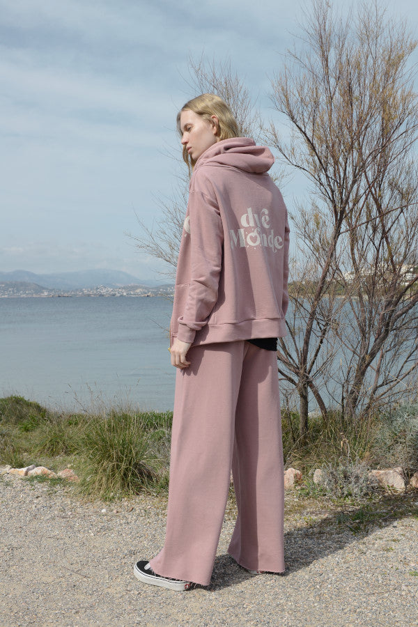 Load image into Gallery viewer, OCEAN CHILD HOODIE
