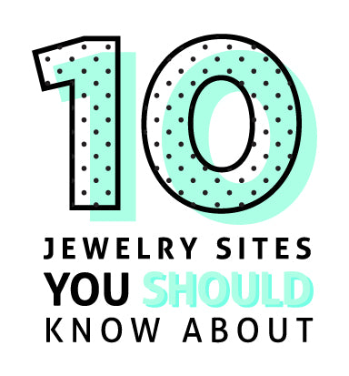 10 jewelry site you should know about
