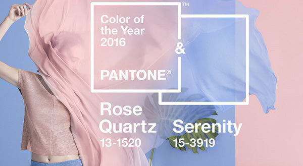 Pantone-Colors-2016-Jewelry