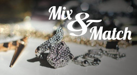 Holiday Party Jewelry Ideas Tips and Tricks