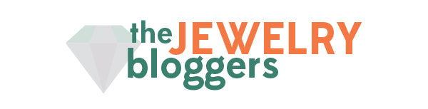 The Jewelry Bloggers