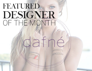 Dafne Jewelry Interview