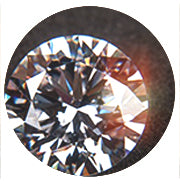 diamond-tricks-to-cleaning-your-jewelry