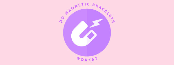Do Magnetic Bracelets Works?